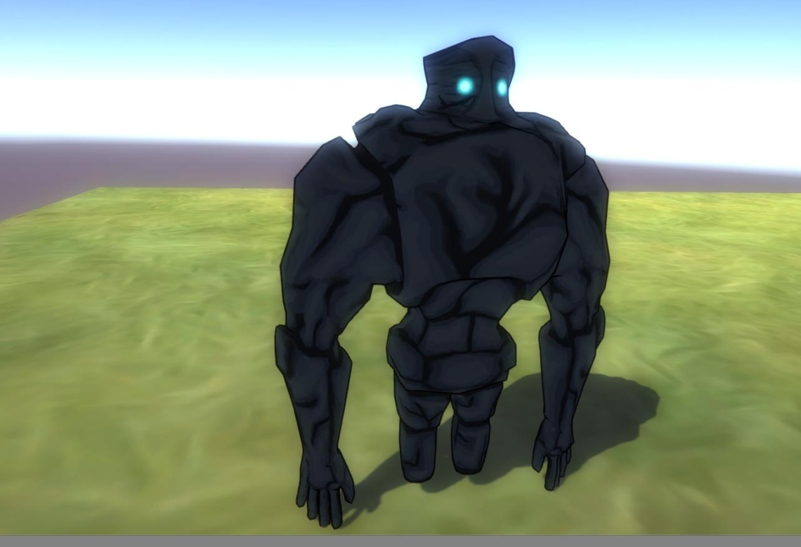 golem_finished